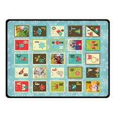 By Berry   Double Sided Fleece Blanket (small)   58fdal9f00g4   Www Artscow Com 50 x40 Blanket Front