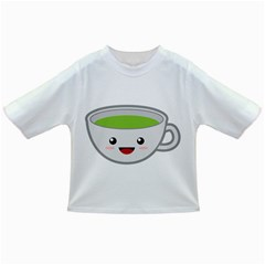 Kawaii Cup Infant/toddler T Shirts by KawaiiKawaii