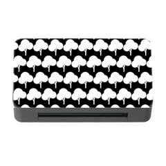 Pattern 361 Memory Card Reader With Cf by creativemom