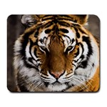 Tiger Large Mousepad