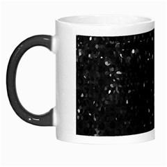Crystal Bling Strass G283 Morph Mugs by MedusArt