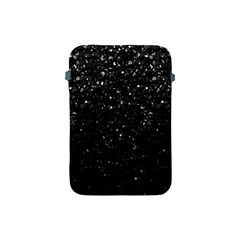 Crystal Bling Strass G283 Apple Ipad Mini Protective Soft Cases by MedusArt