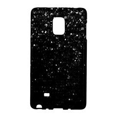 Crystal Bling Strass G283 Galaxy Note Edge by MedusArt