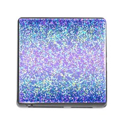 Glitter 2 Memory Card Reader (square)