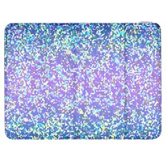 Glitter 2 Samsung Galaxy Tab 7  P1000 Flip Case