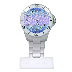 Glitter 2 Nurses Watches