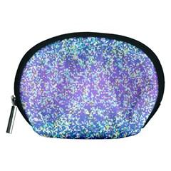 Glitter 2 Accessory Pouches (medium)