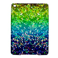 Glitter 4 Ipad Air 2 Hardshell Cases by MedusArt