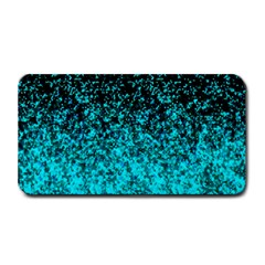 Glitter Dust G162 Medium Bar Mats by MedusArt