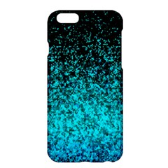 Glitter Dust G162 Apple Iphone 6 Plus/6s Plus Hardshell Case by MedusArt