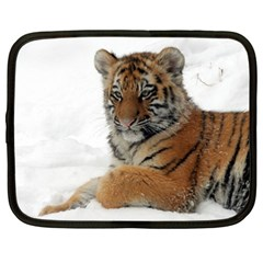 Tiger 2015 0101 Netbook Case (xxl)