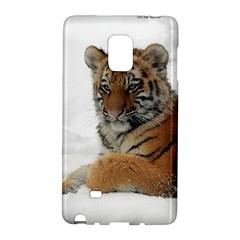Tiger 2015 0101 Galaxy Note Edge