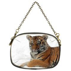 Tiger 2015 0101 Chain Purses (one Side)