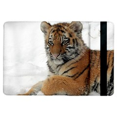 Tiger 2015 0101 Ipad Air Flip