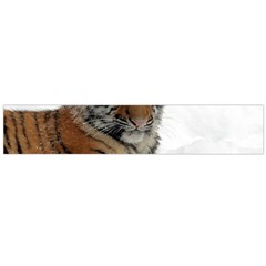 Tiger 2015 0102 Flano Scarf (large)