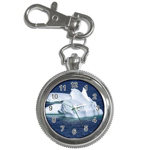 Doo By Eric   Key Chain Watch   Zfbf24knofp7   Www Artscow Com Front