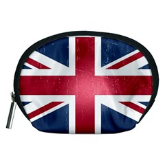 Brit3 Accessory Pouches (medium)  by ItsBritish