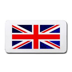 Brit4 Medium Bar Mats by ItsBritish