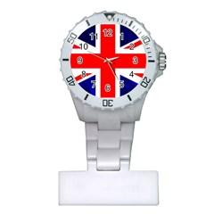 Brit4 Nurses Watches
