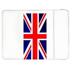 Brit4a Samsung Galaxy Tab 7  P1000 Flip Case by ItsBritish