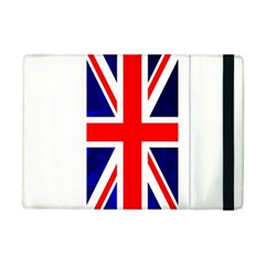 Brit4a Ipad Mini 2 Flip Cases by ItsBritish