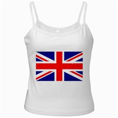 Brit5 Ladies Camisoles by ItsBritish