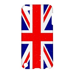 Brit5a Apple iPod Touch 5 Hardshell Case by ItsBritish
