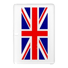 Brit5a Samsung Galaxy Tab Pro 10 1 Hardshell Case by ItsBritish