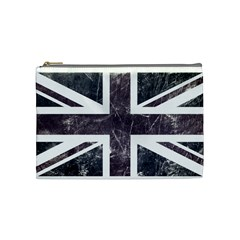 Brit7 Cosmetic Bag (medium)  by ItsBritish