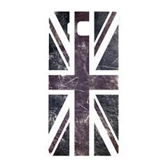 Brit7a Samsung Galaxy Alpha Hardshell Back Case by ItsBritish