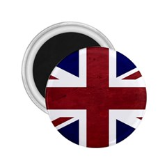 Brit8 2 25  Magnets by ItsBritish