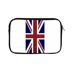 Brit8a Apple Ipad Mini Zipper Cases by ItsBritish