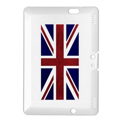 Brit8a Kindle Fire Hdx 8 9  Hardshell Case by ItsBritish