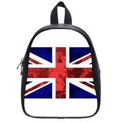 Brit9 School Bags (small)  by ItsBritish