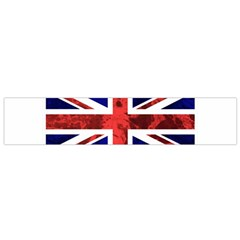 Brit9 Flano Scarf (small)  by ItsBritish