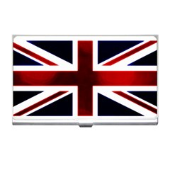 Brit10 Business Card Holders by ItsBritish