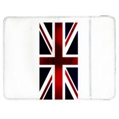 Brit10a Samsung Galaxy Tab 7  P1000 Flip Case by ItsBritish