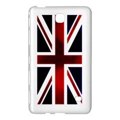Brit10a Samsung Galaxy Tab 4 (8 ) Hardshell Case
