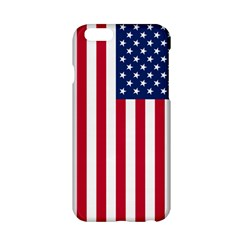 Usa1a Apple Iphone 6/6s Hardshell Case by ILoveAmerica