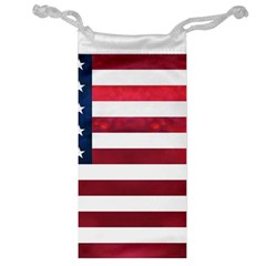 Usa2 Jewelry Bags