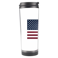 Usa3 Travel Tumblers by ILoveAmerica
