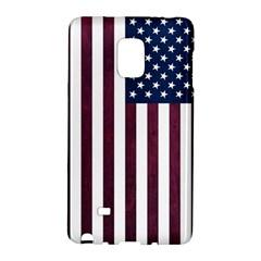 Usa4a Galaxy Note Edge by ILoveAmerica