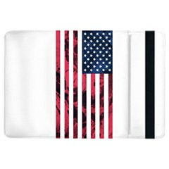 Usa5a Ipad Air 2 Flip by ILoveAmerica