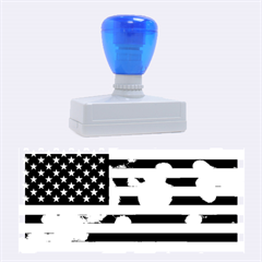 Usa9999 Rubber Stamps (large)
