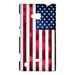 Usa9999a Nokia Lumia 720 by ILoveAmerica
