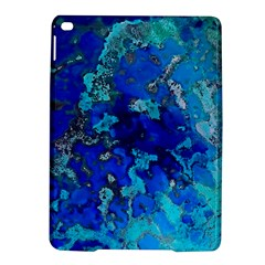 Cocos Blue Lagoon Ipad Air 2 Hardshell Cases by CocosBlue