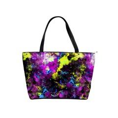 Colour Splash G264 Shoulder Handbags by MedusArt
