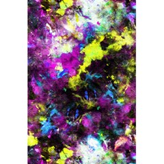 Colour Splash G264 5 5  X 8 5  Notebooks by MedusArt