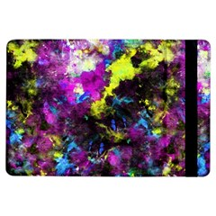 Colour Splash G264 Ipad Air Flip by MedusArt