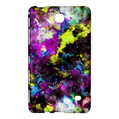 Colour Splash G264 Samsung Galaxy Tab 4 (7 ) Hardshell Case  by MedusArt